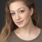 Maia Phillips
