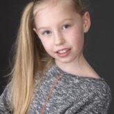 Lauren Sheppard