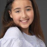 Hannah Siwane
