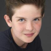 Noah Wilkinson