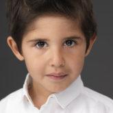 Zack Elsokari