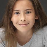 Charlotte Beato