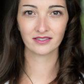 Elisa Hamer