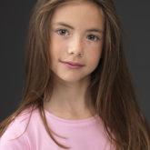 Sophia Curtis