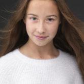 Jessica Maxwell