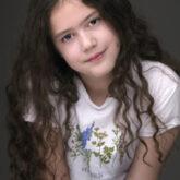 Matilda Coffer
